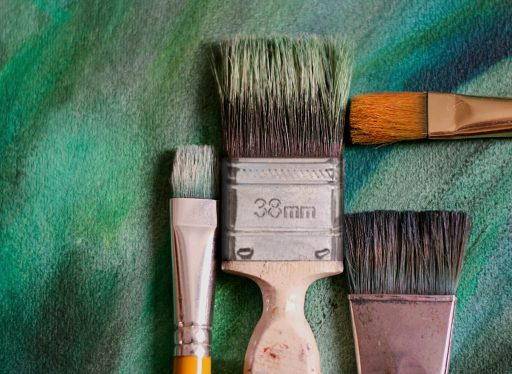 Painters and decorators Chichester